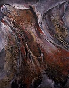 Senza titolo, 1994