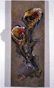 Senza titolo, 1998