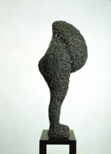 Senza titolo, 1999