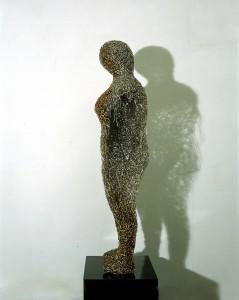 Senza titolo, 1999/2000