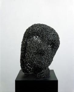 Senza titolo, 2000
