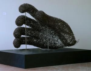 Senza titolo, 2006