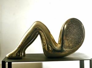 Senza titolo, 2002